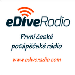potapecske radio dive radio