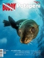 cover BUDDY POtapeni diving